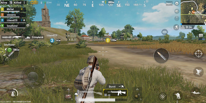 PUBG-Mobile-Gameplay-resized