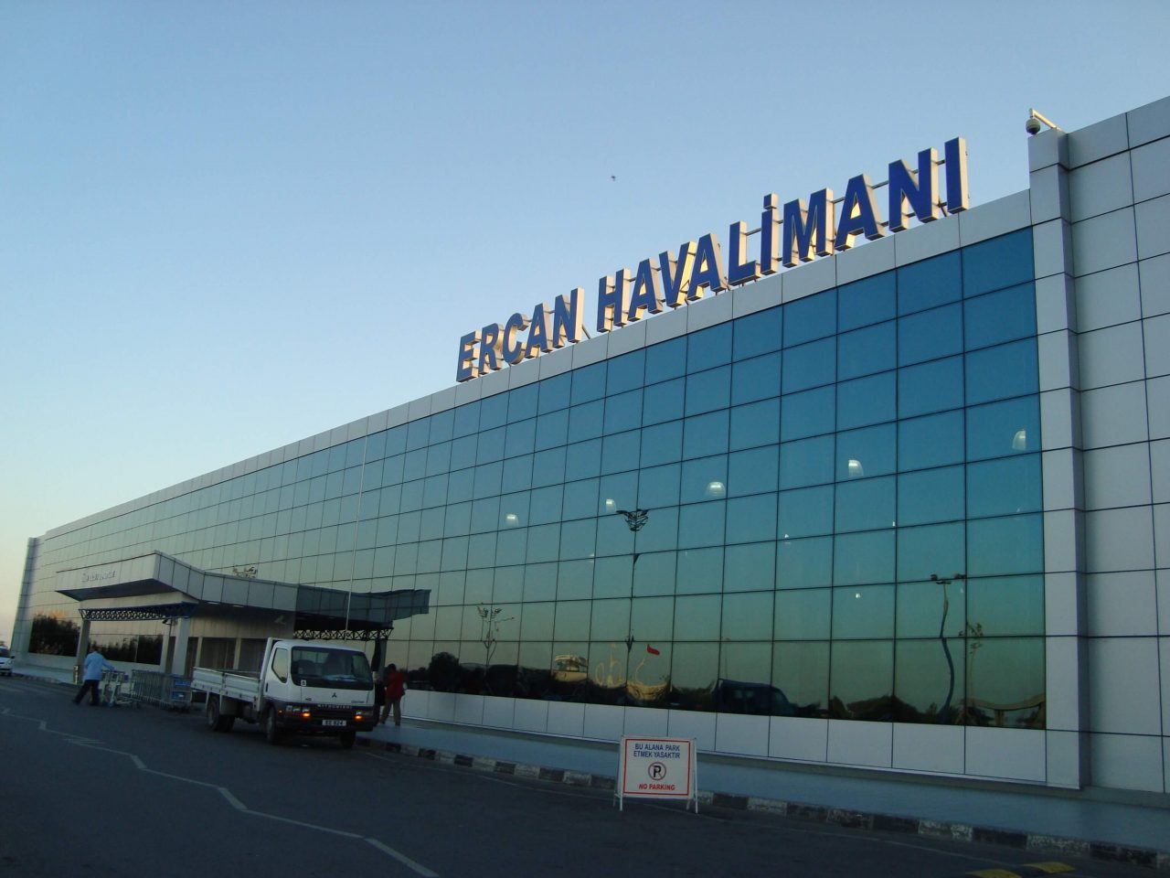 ercan-international-airport-4