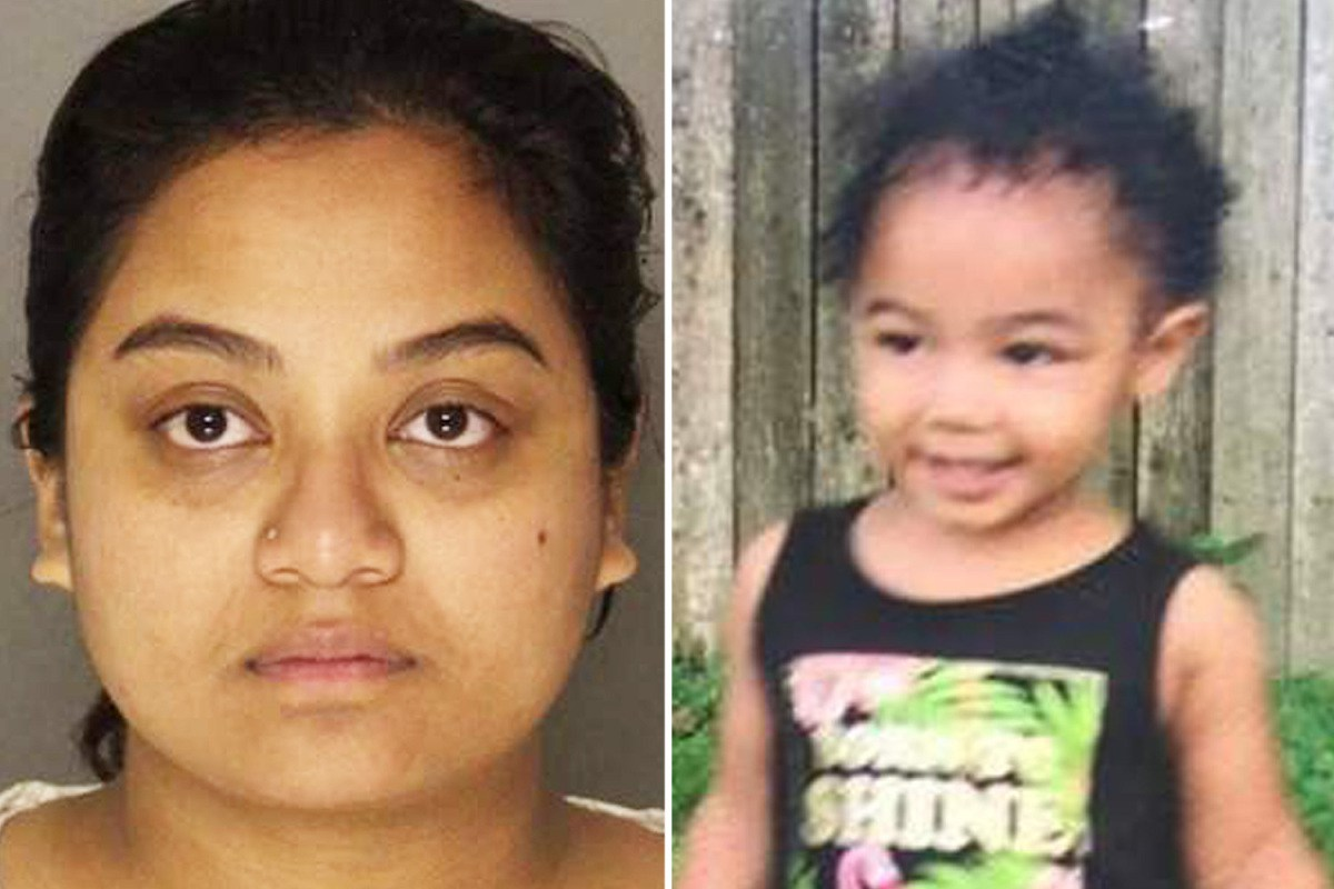 Massive-hunt-for-'kidnapped-toddler-snatched-by-Uber-driver-and