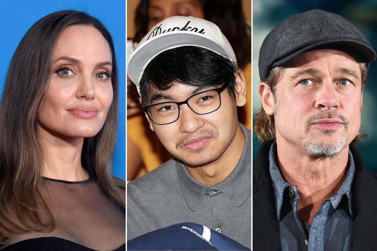 insiders-think-angelina-jolie-may-be-using-son-maddox-against-brad-pitt-page-six