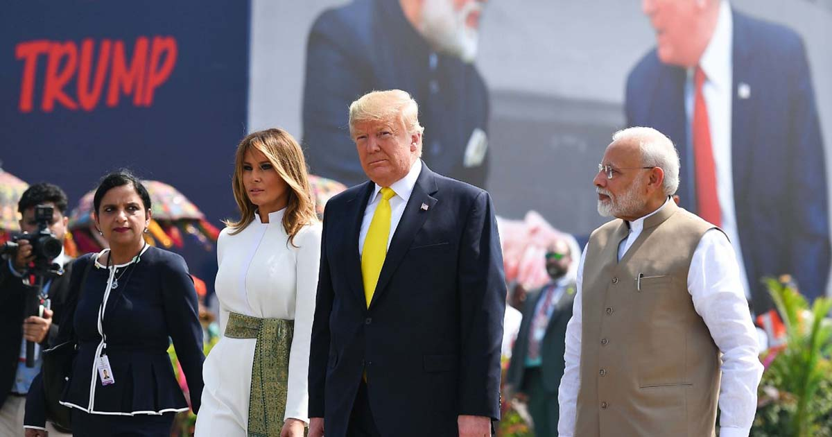 USA-has-good-relations-with-Pakistan-President-Trump-says-at-Indian-rally