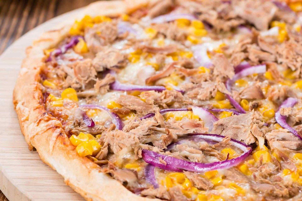 FOOD pizza2