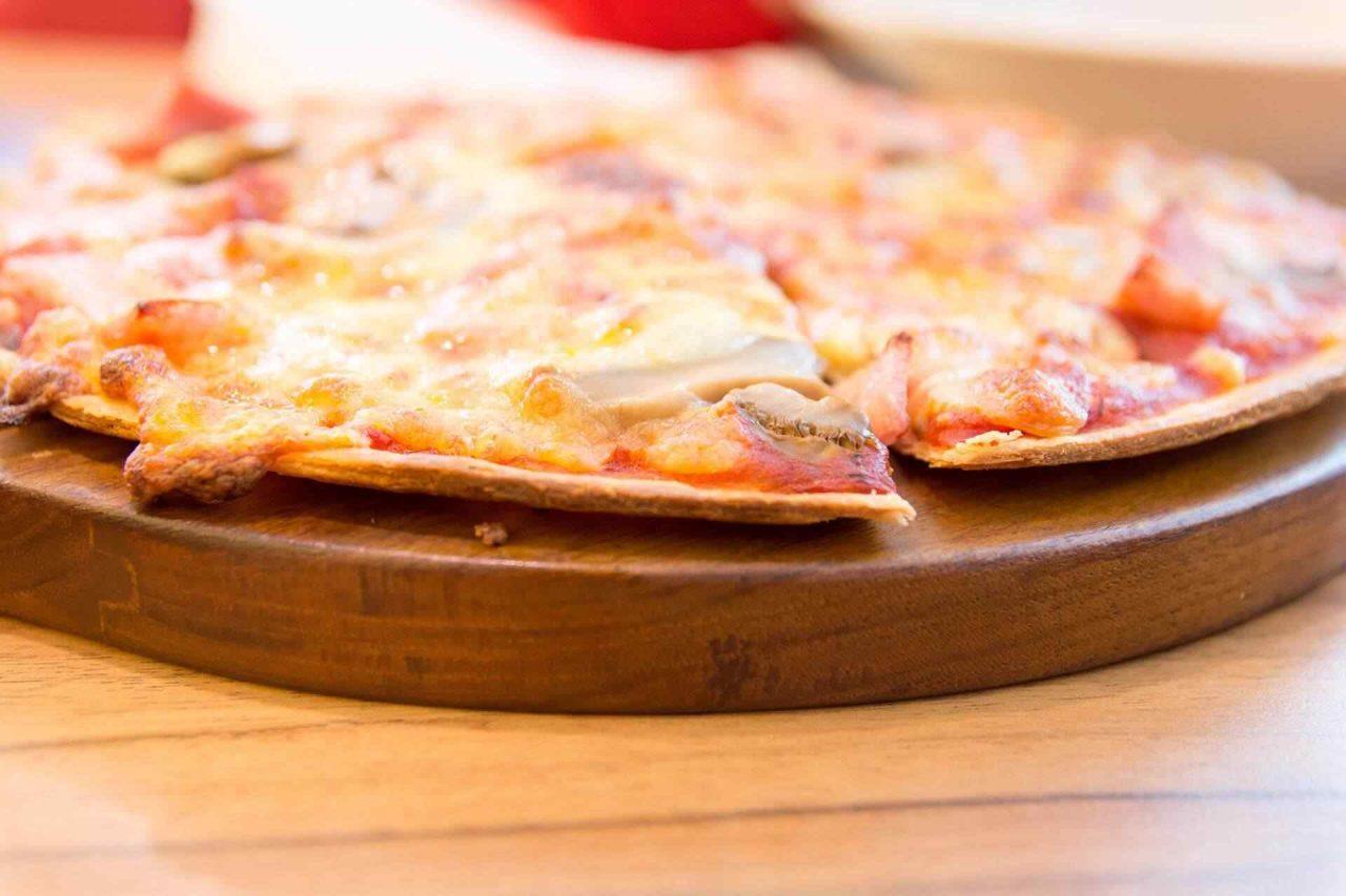 FOOD pizza4