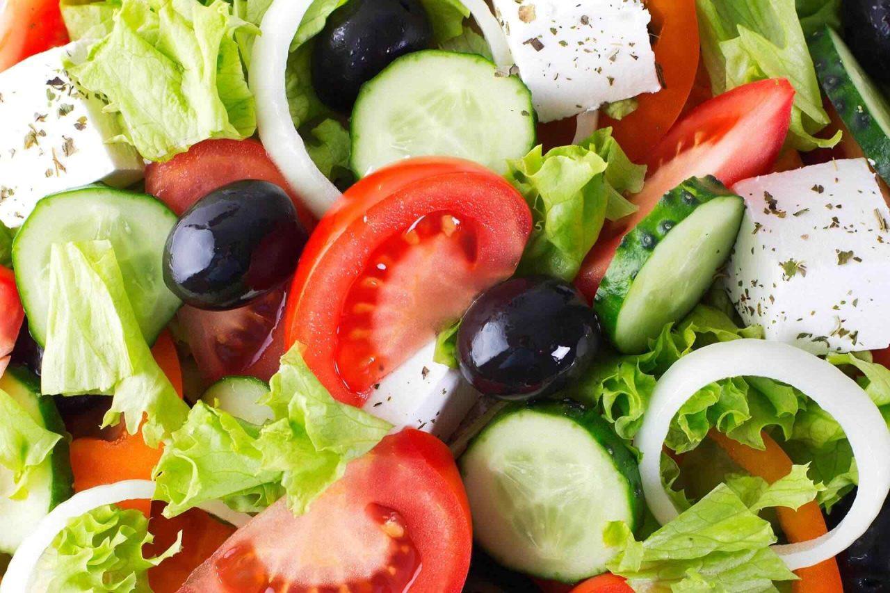 FOOD salads1