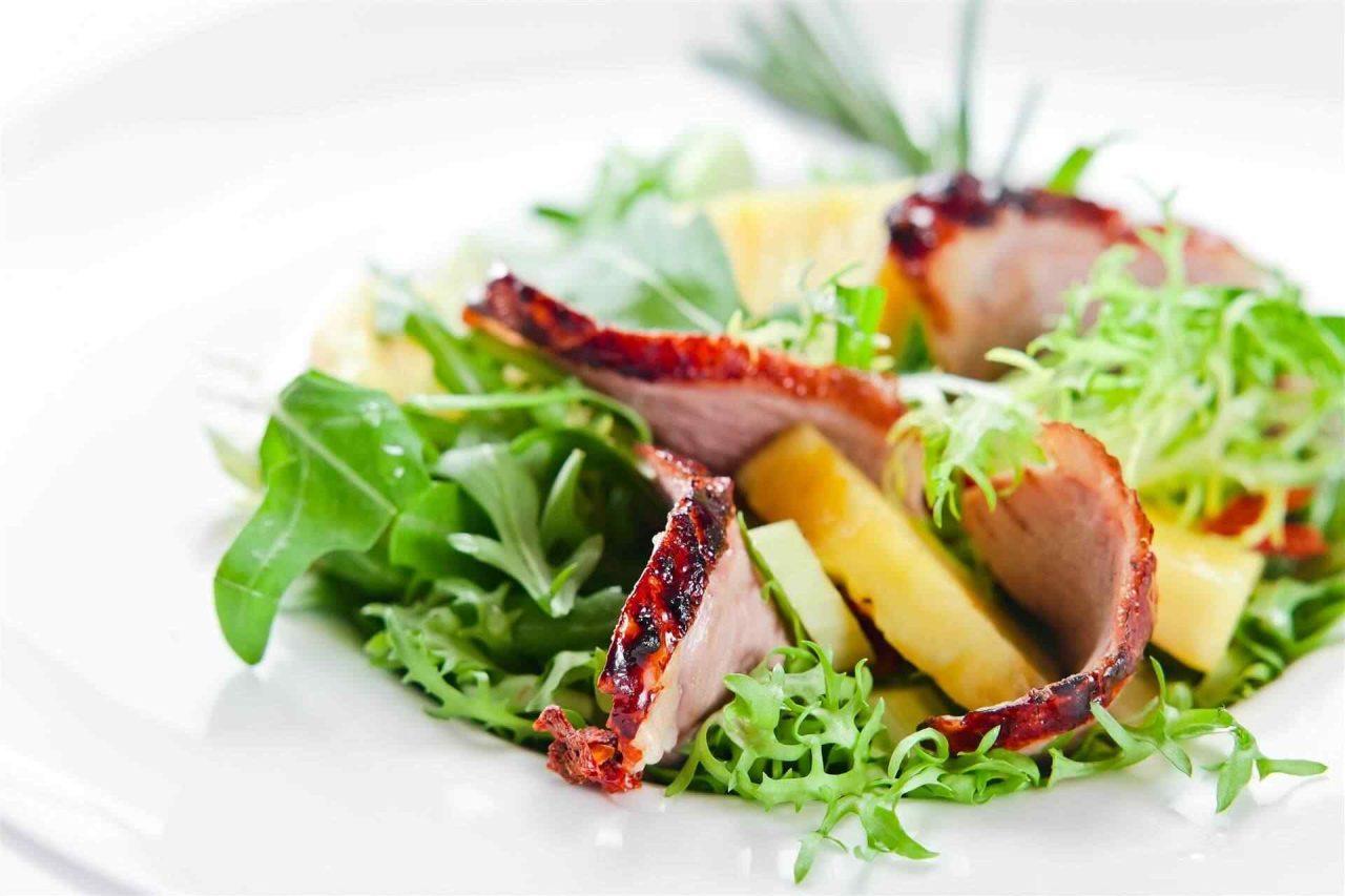 FOOD salads3