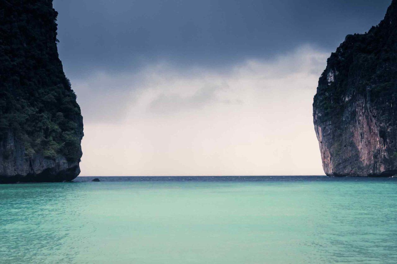 islands02