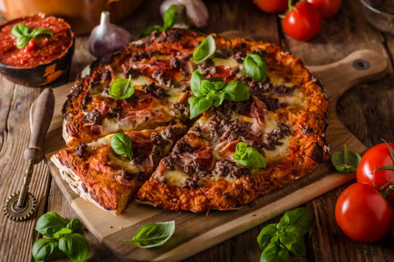 pizza_meat