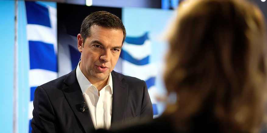 Interview-of-Prime-Minister-Alexis-Tsipras-at-Open-TV-and