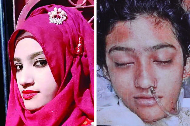 A-Bangladesh-Student-Was-Burned-To-Death-For-Reporting-Sexual-Harassment