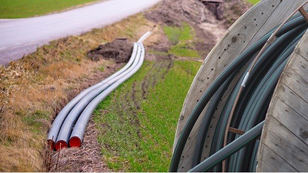 Wire-and-Cable-Fibre-Optic-Cables
